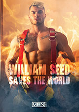 William Seed Saves The World