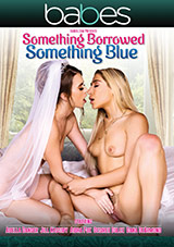 Something Borrowed Something Blue