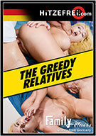 The Greedy Relatives