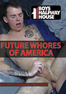 Future Whores Of America