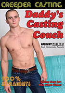 Daddy's Casting Couch