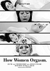 How Women Orgasm