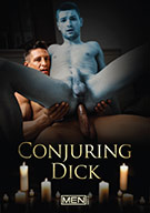 Conjuring Dick