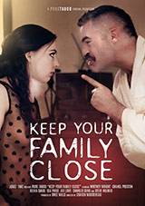 Keep Your Family Close