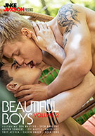 Beautiful Boys 2