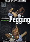 Femdom Raw: Unexpected Pegging