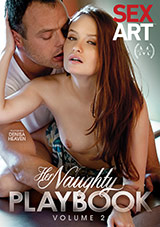Her Naughty Playbook 2