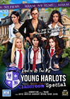 Young Harlots: Classroom Special