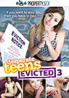 Desperate Teens Evicted 3