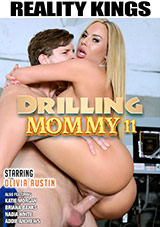 Drilling Mommy 11