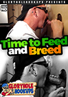Time To Feed And Breed