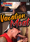 Vacation Meat