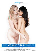 The We Like Girls Project 3