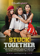 Stuck Together