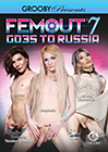 Femout 7: Goes To Russia