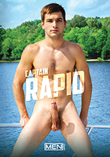 Captain Rapid