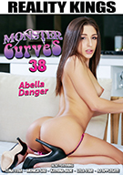 Monster Curves 38