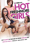 Hot Freshmore Girls