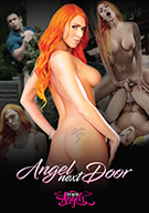 Angel Next Door