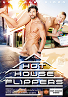 Hot House Flippers