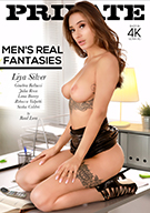 Men's Real Fantasies