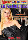 The Femdom Diaries 23