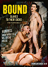 Young Bastards 13: Bound: Slaves To Their Cocks
