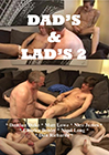Dad's And Lad's 2