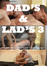 Dad's And Lad's 3