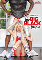 Her Big Black Book 2
