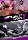 Containment X-Stories 2