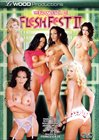 The Francesca Le Flesh Fest 2