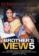 Step Brother's View 5