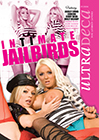 Intimate Jailbirds