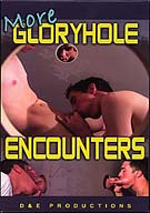 More Gloryhole Encounters