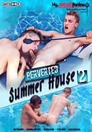 Perverted Summer House 2