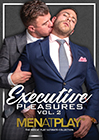 Executive Pleasures 2