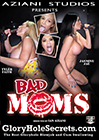 GloryHole Secrets: Bad Moms
