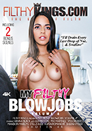 My Filthy Blowjob 4