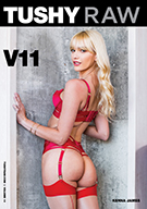Tushy Raw 11