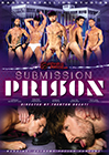 Submission Prison