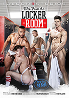 Tales From The Locker Room