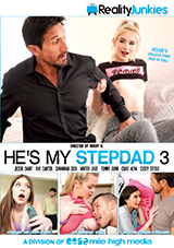 He's My Stepdad 3