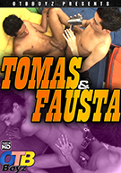 Tomas And Fausta