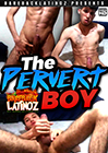 The Pervert Boy 4