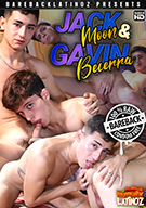 Jack Moon And Gavin Becerra