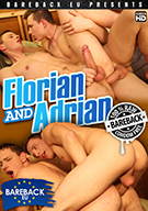 Florian And Adrian
