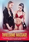 Threesome Massage