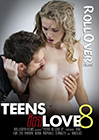 Teens In Love 8