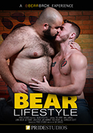 Bear Lifestyle